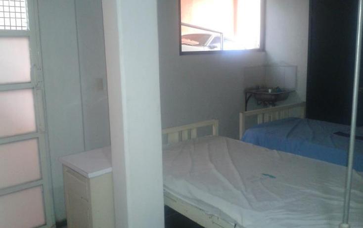 Foto de local en venta en  , chamilpa, cuernavaca, morelos, 1209913 No. 12