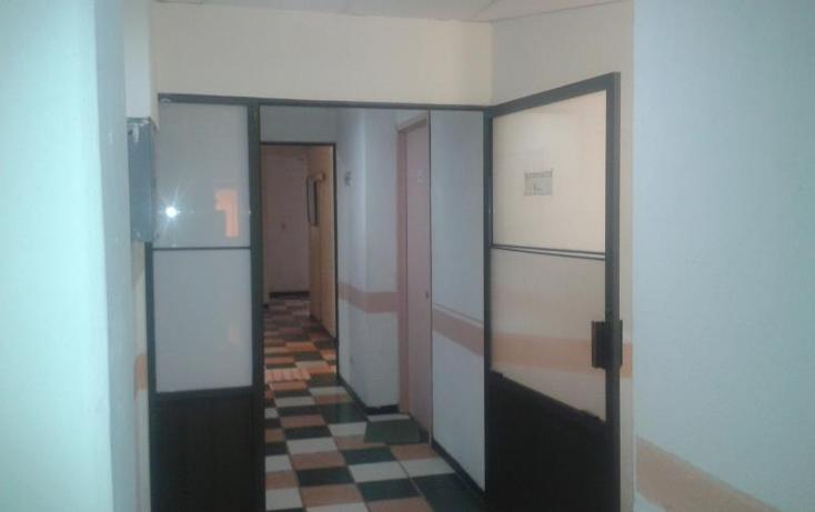 Foto de local en venta en  , chamilpa, cuernavaca, morelos, 1209913 No. 20