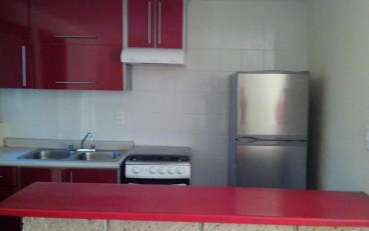 Foto de casa en venta en  , chamilpa, cuernavaca, morelos, 1631712 No. 01