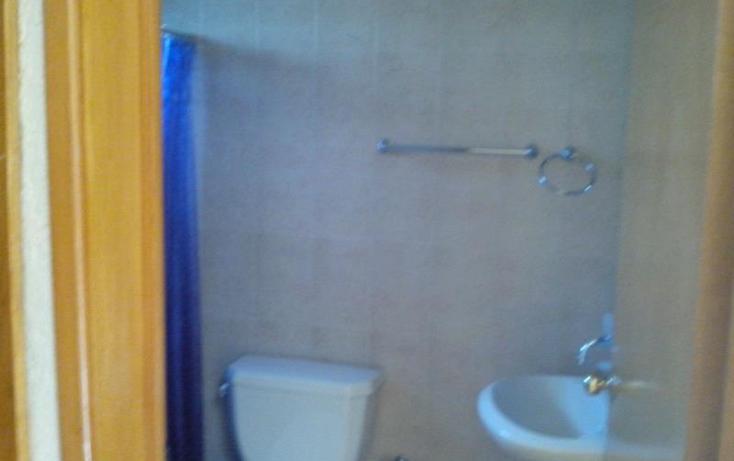 Foto de casa en venta en  , chamilpa, cuernavaca, morelos, 1631712 No. 06