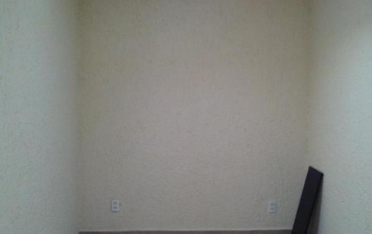 Foto de casa en venta en  , chamilpa, cuernavaca, morelos, 1631712 No. 07