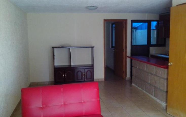 Foto de casa en venta en  , chamilpa, cuernavaca, morelos, 1631712 No. 08
