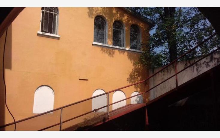 Foto de casa en venta en  , chamilpa, cuernavaca, morelos, 1997988 No. 03