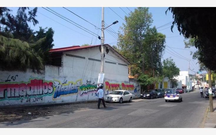 Foto de casa en venta en  , chamilpa, cuernavaca, morelos, 1997988 No. 04