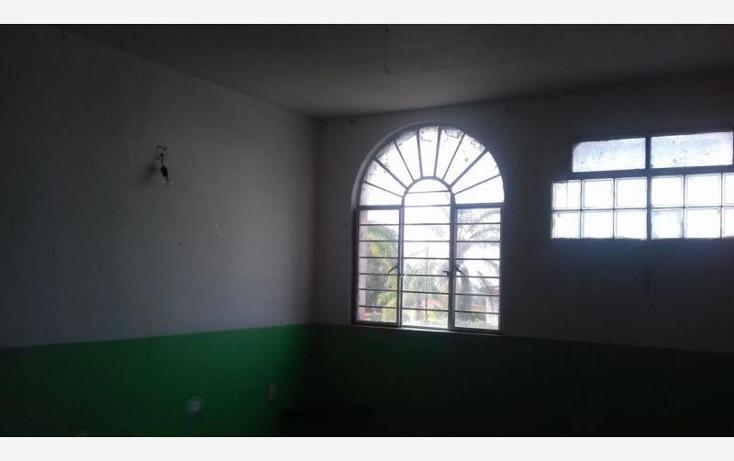 Foto de casa en venta en  , chamilpa, cuernavaca, morelos, 1997988 No. 06