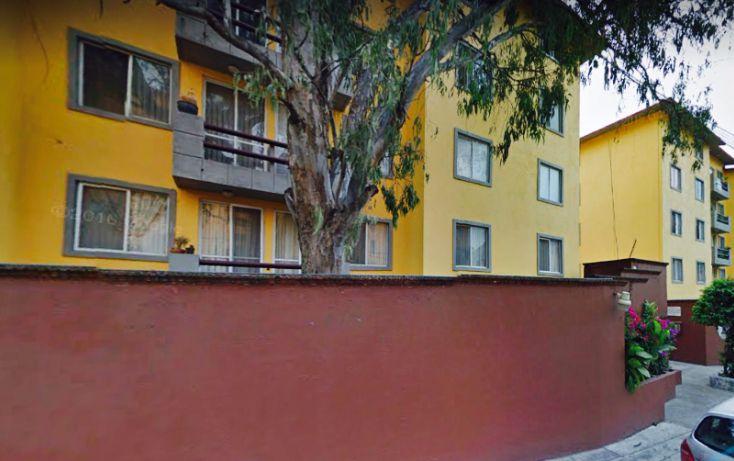 Foto de departamento en venta en, chamilpa, cuernavaca, morelos, 2018012 no 08
