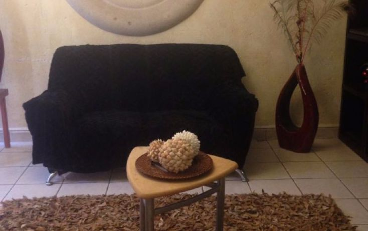 Foto de departamento en venta en, chamilpa, cuernavaca, morelos, 2018012 no 18