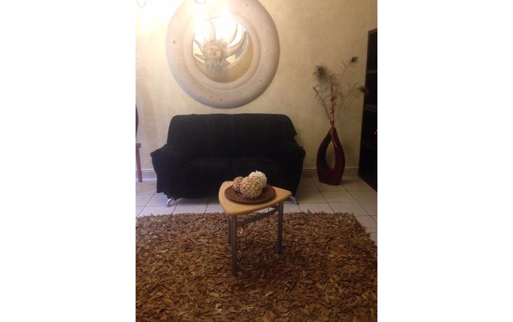 Foto de departamento en venta en  , chamilpa, cuernavaca, morelos, 2018012 No. 18
