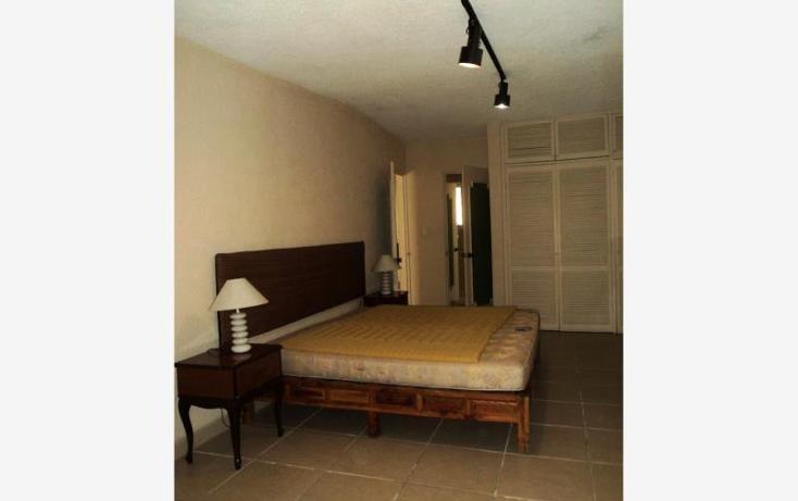 Foto de casa en venta en  , chamilpa, cuernavaca, morelos, 907421 No. 10