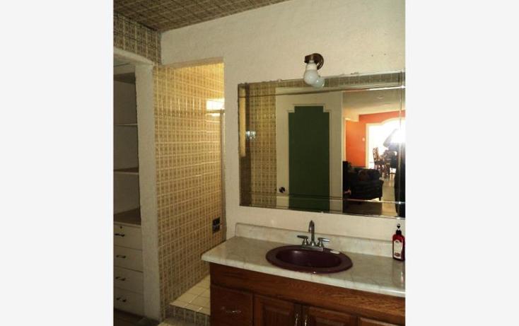Foto de casa en venta en  , chamilpa, cuernavaca, morelos, 907421 No. 11