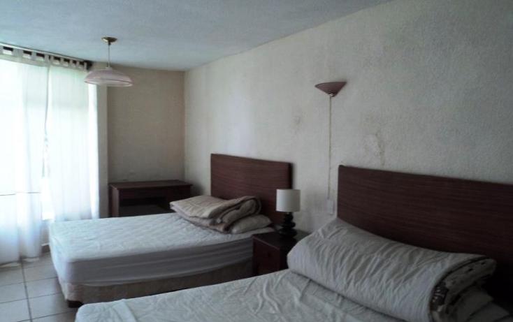 Foto de casa en venta en  , chamilpa, cuernavaca, morelos, 907421 No. 12