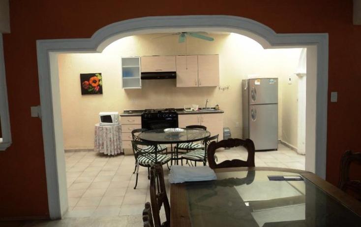 Foto de casa en venta en  , chamilpa, cuernavaca, morelos, 907421 No. 15
