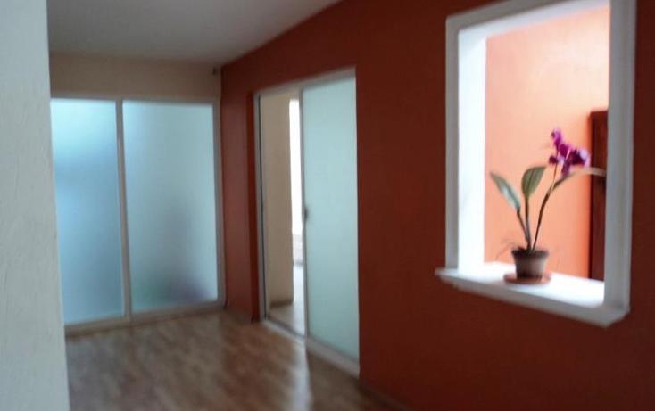 Foto de casa en venta en  , chamilpa, cuernavaca, morelos, 907421 No. 18