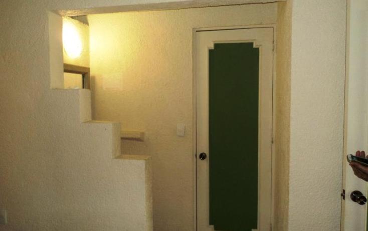 Foto de casa en venta en  , chamilpa, cuernavaca, morelos, 907421 No. 20