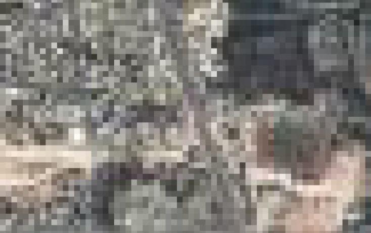 Foto de casa en venta en chamizal comercial building corner of paseo barlovento sn, el rosarito, los cabos, baja california sur, 1756029 no 02