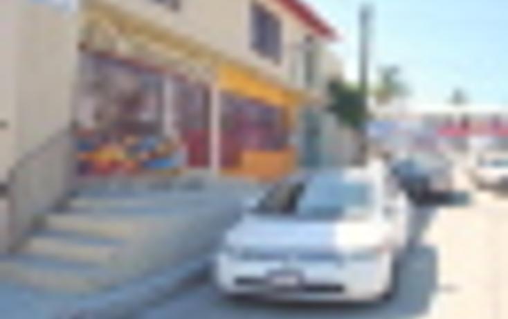 Foto de casa en venta en chamizal comercial building corner of paseo barlovento sn, el rosarito, los cabos, baja california sur, 1756029 no 04