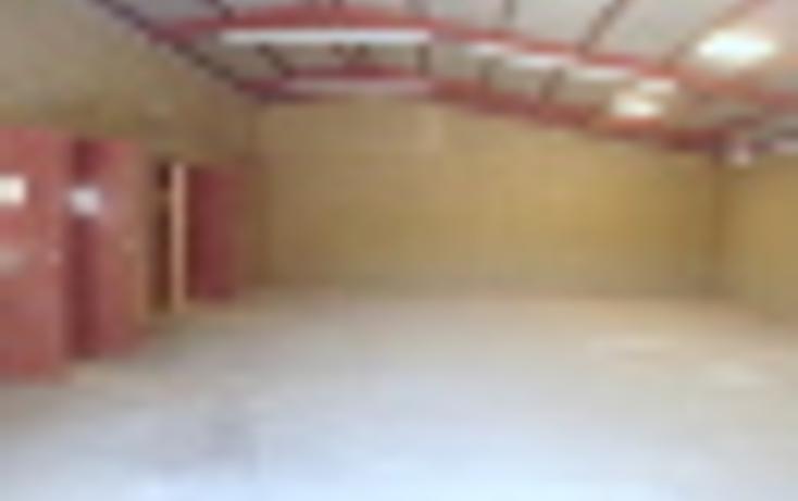 Foto de casa en venta en chamizal comercial building corner of paseo barlovento sn, el rosarito, los cabos, baja california sur, 1756029 no 05