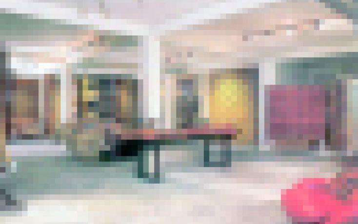 Foto de casa en venta en chamizal comercial building corner of paseo barlovento sn, el rosarito, los cabos, baja california sur, 1756029 no 06