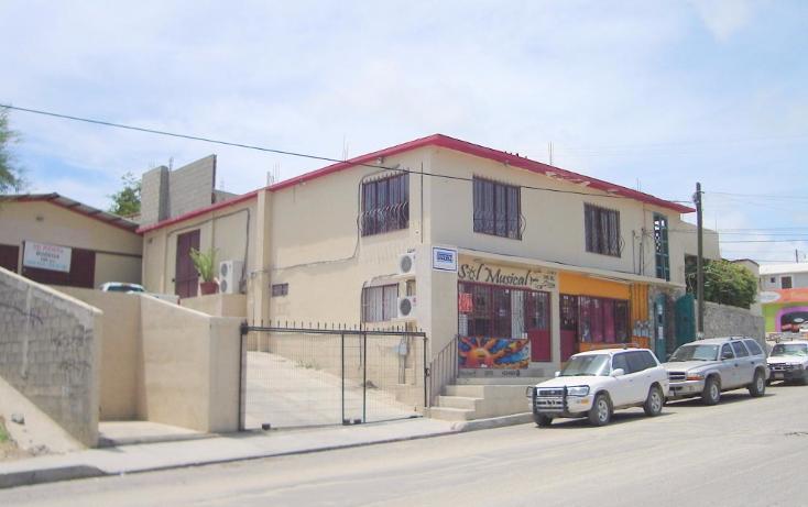 Foto de casa en venta en chamizal comercial building corner of paseo barlovento sn, el rosarito, los cabos, baja california sur, 1756029 no 07