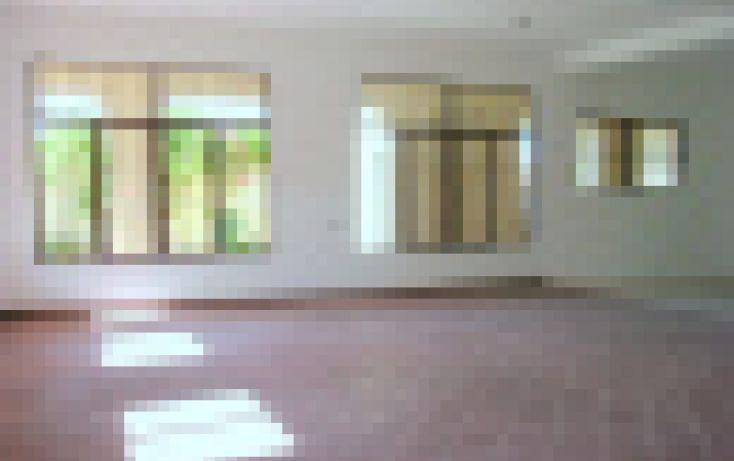 Foto de casa en venta en chamizal comercial building corner of paseo barlovento sn, el rosarito, los cabos, baja california sur, 1756029 no 08