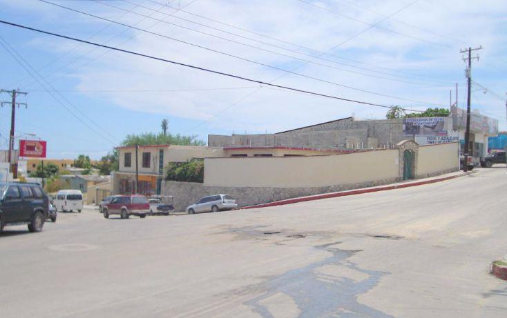 Foto de casa en venta en chamizal comercial building corner of paseo barlovento sn, el rosarito, los cabos, baja california sur, 1756029 no 09