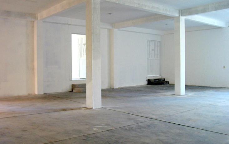 Foto de casa en venta en chamizal comercial building corner of paseo barlovento sn, el rosarito, los cabos, baja california sur, 1756029 no 11