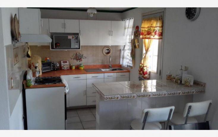 Foto de casa en venta en champoton 98, jardines cancún, benito juárez, quintana roo, 1821594 no 03