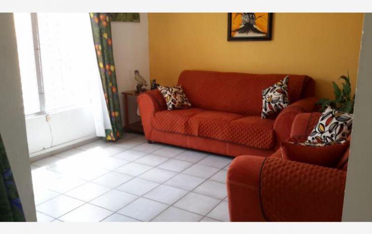 Foto de casa en venta en champoton 98, jardines cancún, benito juárez, quintana roo, 1821594 no 06