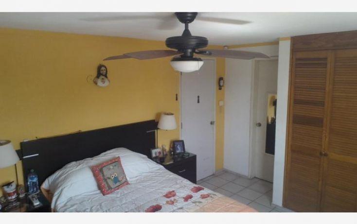 Foto de casa en venta en champoton 98, jardines cancún, benito juárez, quintana roo, 1821594 no 07