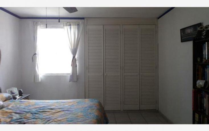 Foto de casa en venta en champoton 98, jardines cancún, benito juárez, quintana roo, 1821594 no 08