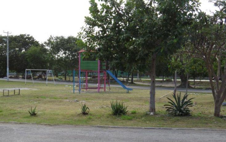 Foto de casa en venta en champoton 98, jardines cancún, benito juárez, quintana roo, 1821594 no 10