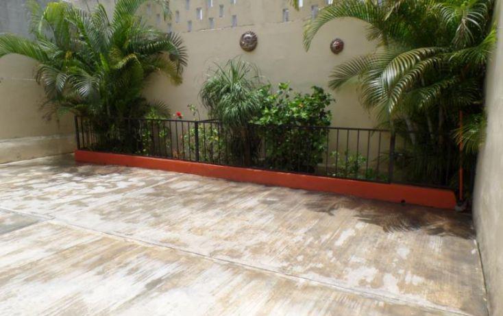 Foto de casa en venta en champoton 98, jardines cancún, benito juárez, quintana roo, 1821594 no 13
