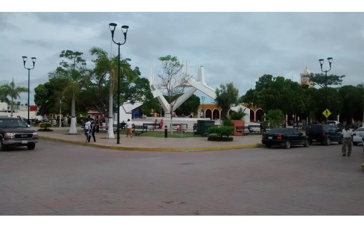 Foto de local en renta en  , champot?n centro, champot?n, campeche, 1143887 No. 01
