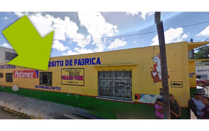 Foto de local en renta en  , champot?n centro, champot?n, campeche, 1143887 No. 06