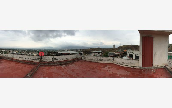 Foto de nave industrial en venta en chancala lote 4 manzana 37 4, higo quemado, tuxtla guti?rrez, chiapas, 1923354 No. 12