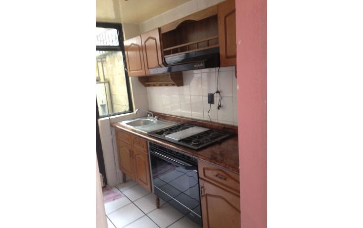 Foto de casa en venta en  , chantico i, tlalmanalco, méxico, 2022381 No. 01
