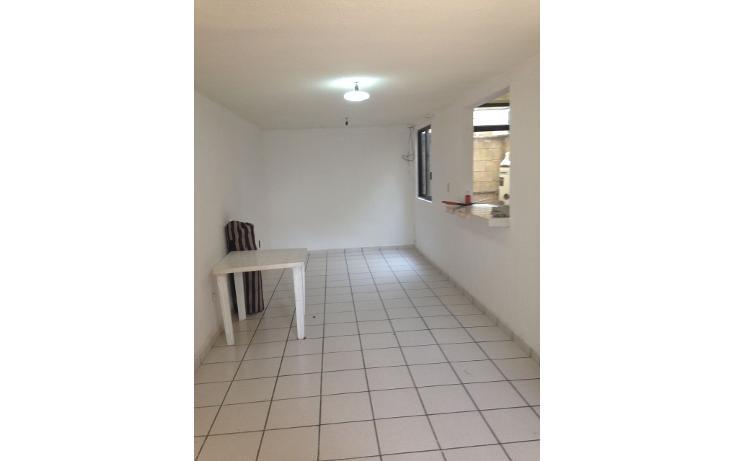 Foto de casa en venta en  , chantico i, tlalmanalco, méxico, 2022381 No. 02
