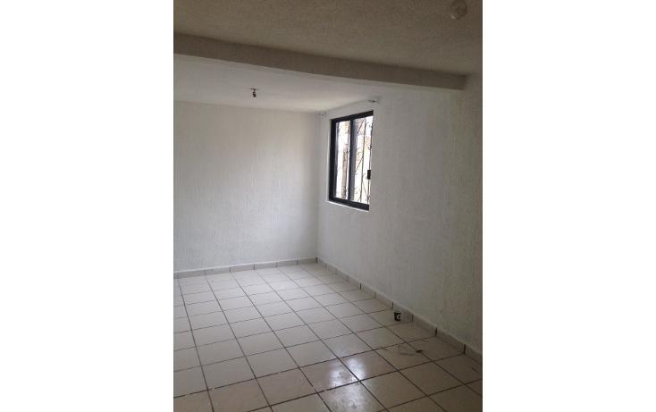 Foto de casa en venta en  , chantico i, tlalmanalco, méxico, 2022381 No. 03