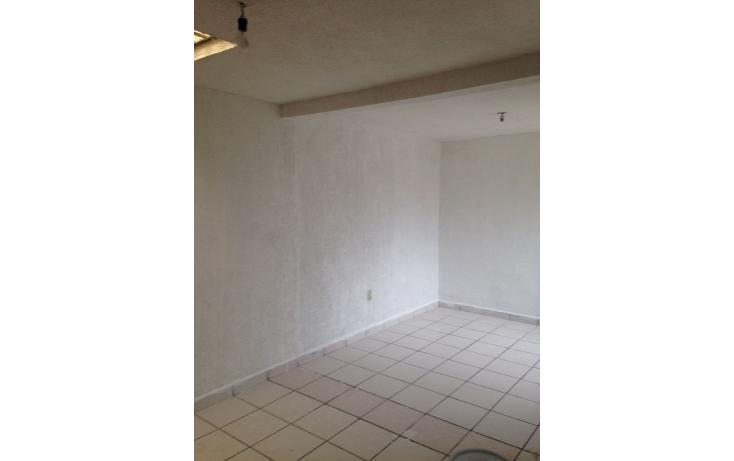 Foto de casa en venta en  , chantico i, tlalmanalco, méxico, 2022381 No. 04