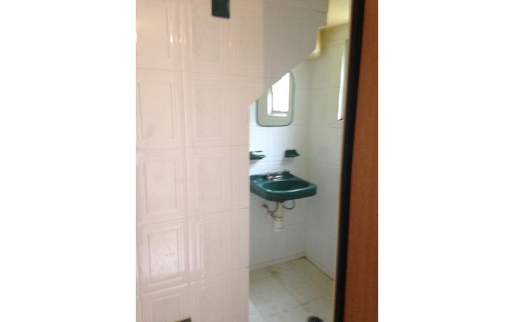 Foto de casa en venta en  , chantico i, tlalmanalco, méxico, 2022381 No. 05
