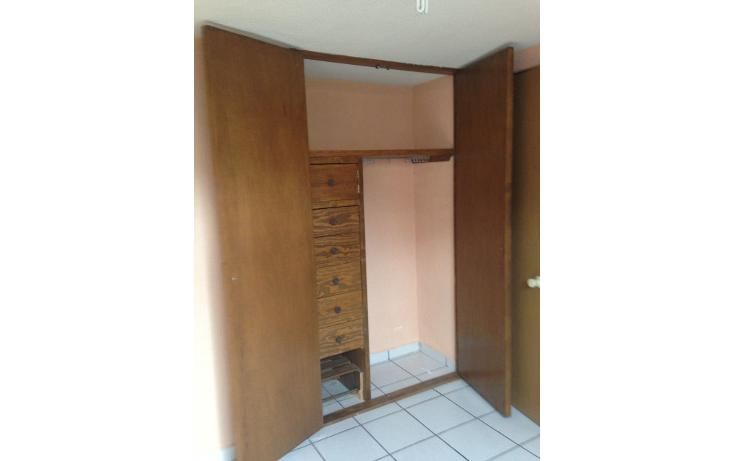 Foto de casa en venta en  , chantico i, tlalmanalco, méxico, 2022381 No. 06