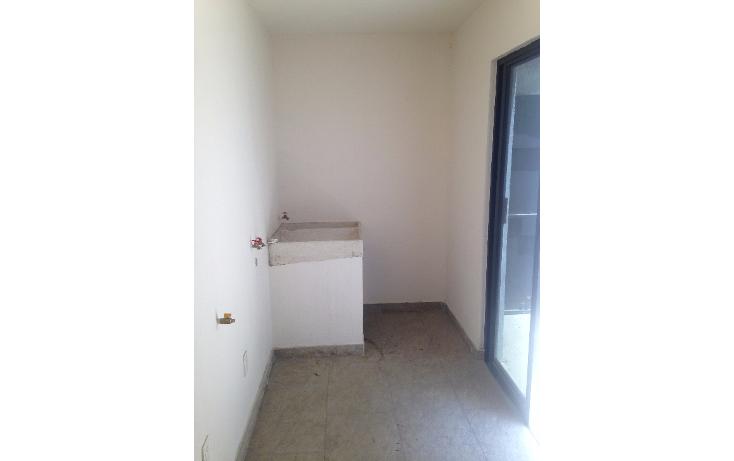Foto de casa en venta en  , chapala centro, chapala, jalisco, 1226331 No. 12