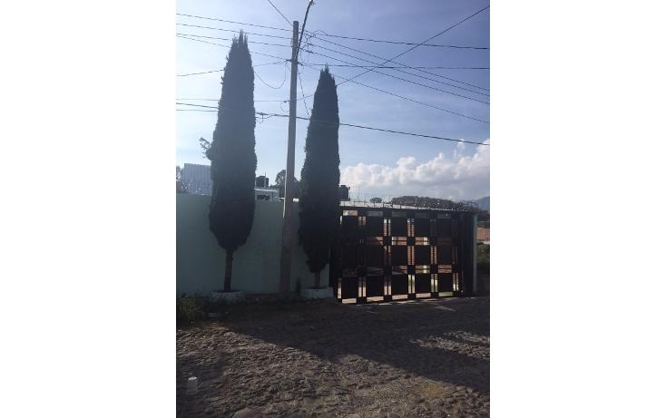 Foto de casa en venta en  , chapala centro, chapala, jalisco, 1516040 No. 03