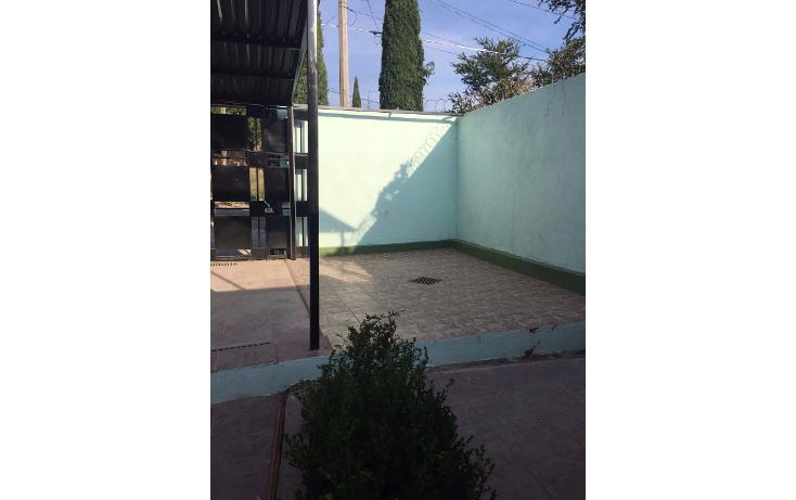 Foto de casa en venta en  , chapala centro, chapala, jalisco, 1516040 No. 04