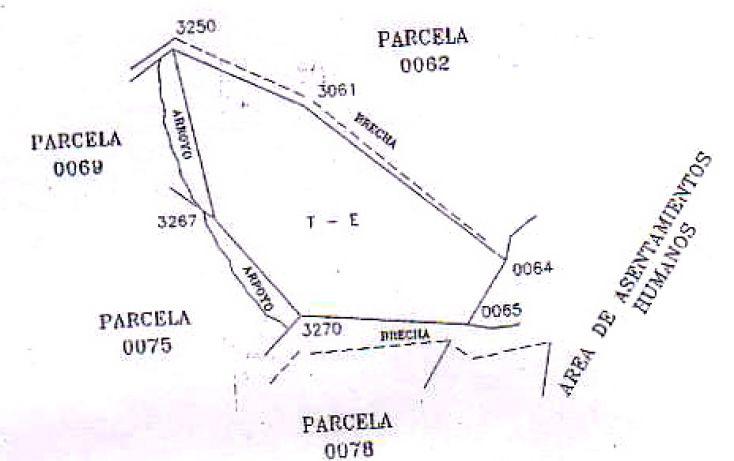 Foto de terreno habitacional en venta en, chapala centro, chapala, jalisco, 1854210 no 01