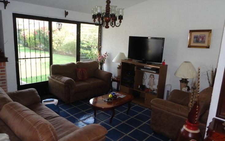 Foto de casa en venta en  , chapala centro, chapala, jalisco, 1854252 No. 05
