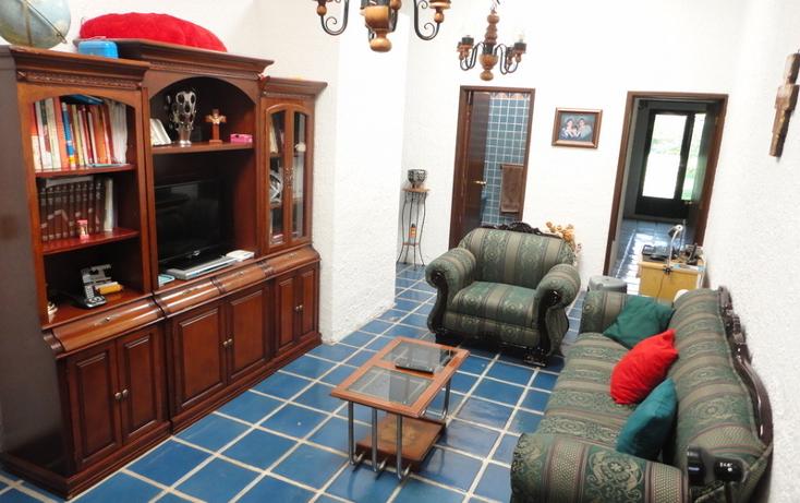 Foto de casa en venta en  , chapala centro, chapala, jalisco, 1854252 No. 06