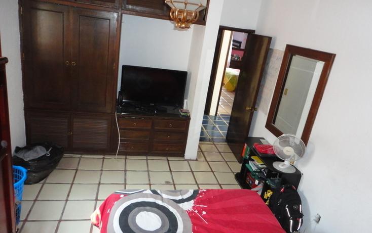 Foto de casa en venta en  , chapala centro, chapala, jalisco, 1854252 No. 10
