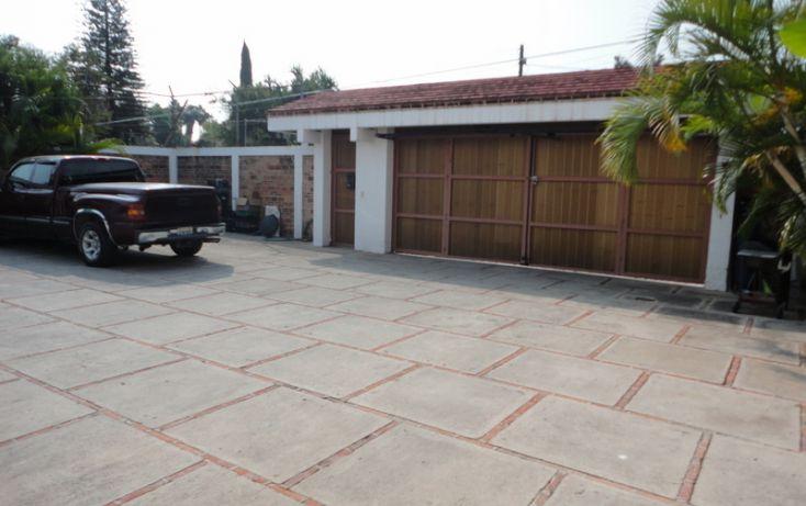 Foto de casa en venta en, chapala centro, chapala, jalisco, 1854252 no 11