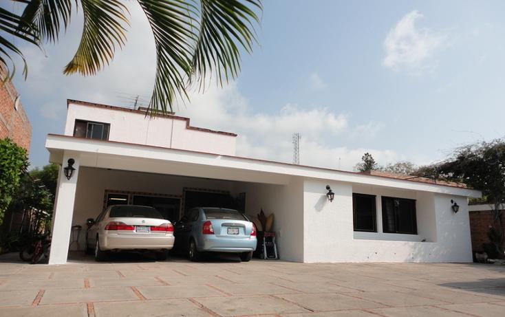 Foto de casa en venta en  , chapala centro, chapala, jalisco, 1854252 No. 12